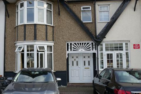 5 bedroom terraced house to rent - Redbridge Lane East, Redbridge IG4