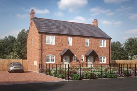Chestnut Homes - Bridgeways