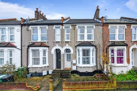 2 bedroom flat - Farley Road, Lewisham, SE6
