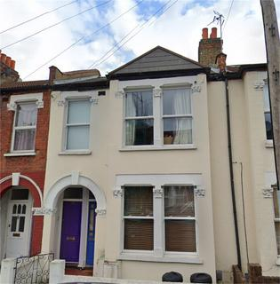 1 bedroom detached house to rent - Fairlight Road, Tooting, London