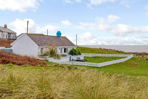 4 bedroom detached bungalow for sale - Ogmore-by-Sea, Bridgend, Mid Glamorgan, CF32