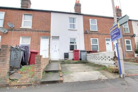 3 bedroom terraced house for sale - Oxford Road, Reading, RG30