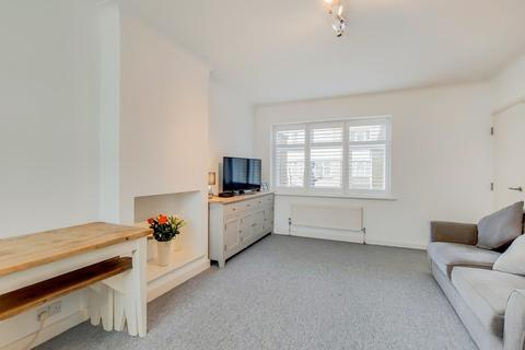 1 bedroom ground floor flat for sale - Lincoln Close, South Norwood