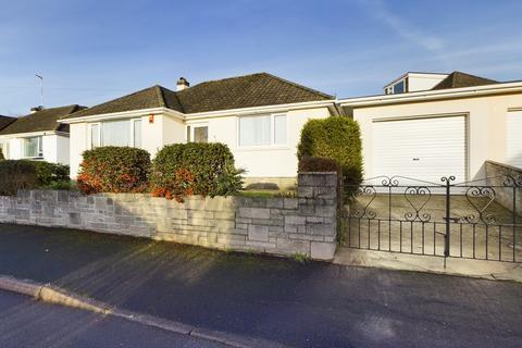 2 bedroom detached bungalow - Weavers Way, Kingskerswell, Newton Abbot