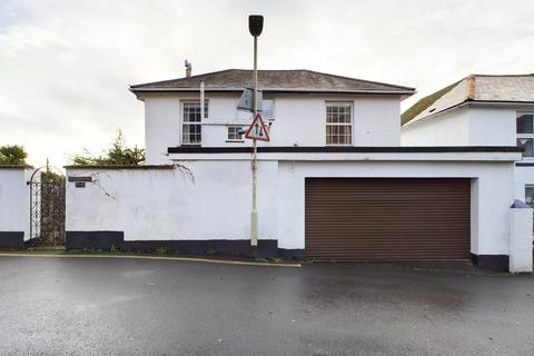 4 bedroom detached house - Daccabridge Road, Kingskerswell, Newton Abbot