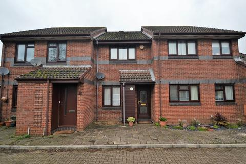 2 bedroom terraced house for sale - Ringwood, Hampshire