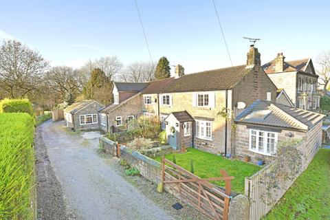 5 bedroom cottage for sale - Church Lane, Killinghall