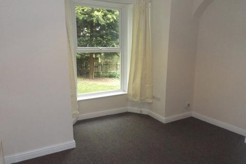 1 bedroom apartment to rent - Corporation Oaks, Nottingham