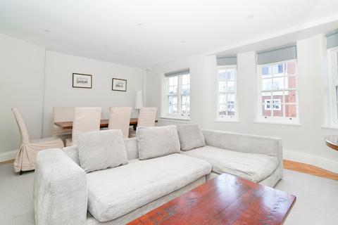 1 bedroom apartment - Queensway, Bayswater