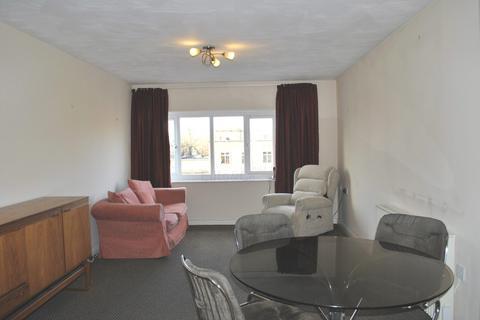 1 bedroom retirement property for sale - Rectory Road, Beckenham, BR3