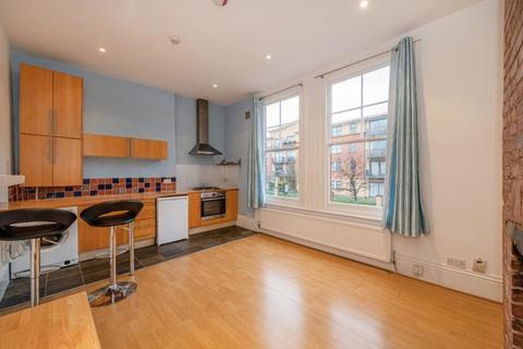 1 bedroom apartment to rent - Tottenham Lane, London