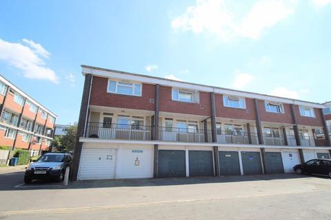 3 bedroom apartment for sale - Preachers Lane, Oxford