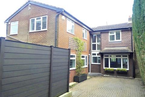 5 bedroom detached house for sale - The Drive, Brookmans Park