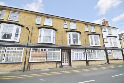 1 bedroom flat - Shanklin, Isle of Wight