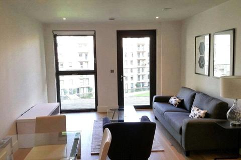 1 bedroom flat for sale - The Wembley, HA9