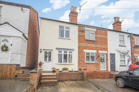 3 bedroom cottage for sale - Maidenhead,  Berkshire,  SL6