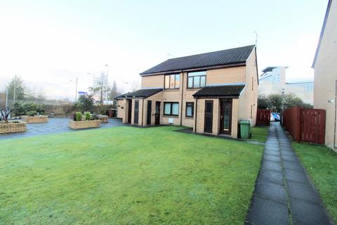 1 bedroom flat to rent - Hardgate Drive, Glasgow, G51 4XW