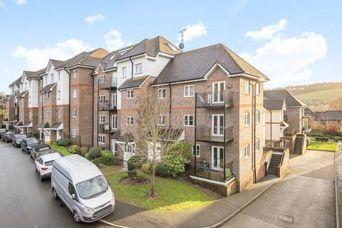 1 bedroom apartment to rent - Freer Crescent,  High Wycombe,  HP13