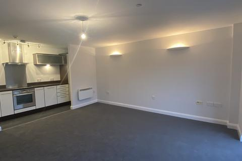 2 bedroom apartment - St. Swithins Square, Lincoln