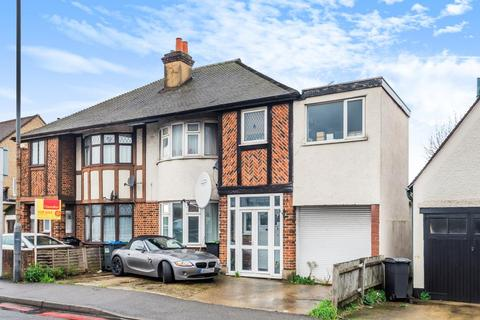 3 bedroom semi-detached house for sale - Tolworth,  Surrey,  KT6