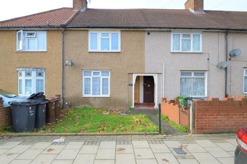 4 bedroom terraced house for sale - Heathway, Dagenham