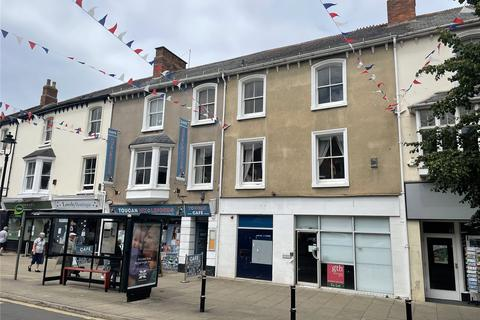 Office to rent - The Parade, Minehead, TA24