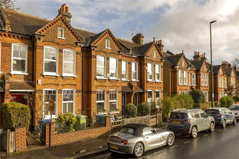 4 bedroom terraced house for sale - Croxted Road, London, SE21