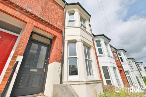 6 bedroom house share to rent - Upper Hollingdean Road, Brighton