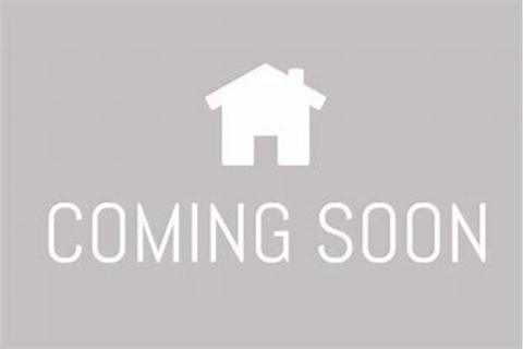 4 bedroom semi-detached house for sale - Denham Drive, Bradford 6