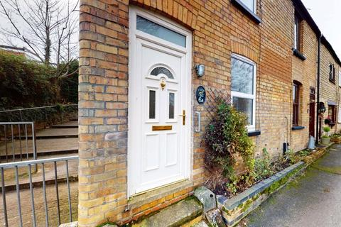 2 bedroom cottage to rent - Rock Road, Stamford