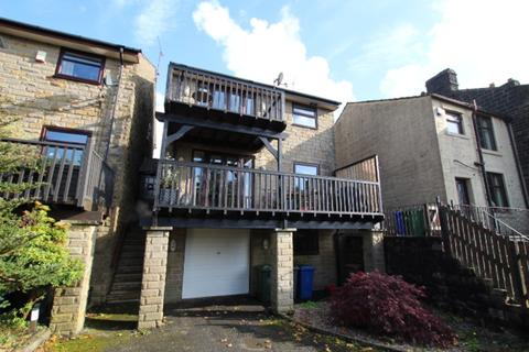 4 bedroom detached house for sale - Market Street, Whitworth, Rochdale