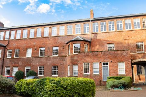 2 bedroom apartment for sale - Cornish Place, Cornish Street, Kelham Isalnd, S6 3AF - No Chain Involved