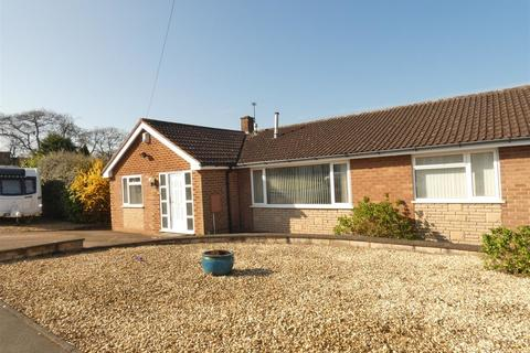 3 bedroom detached bungalow for sale - Hothersall Drive, Boldmere