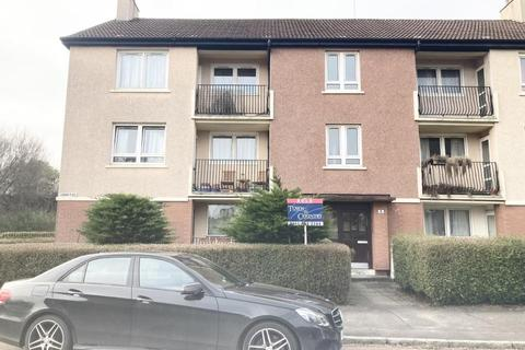 2 bedroom flat for sale - Lesmuir Place, Knightswood, Glasgow, G14 0EH