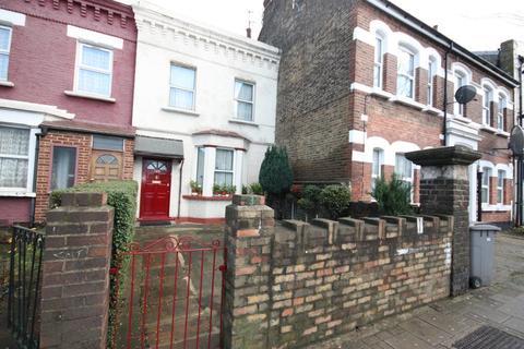 2 bedroom terraced house for sale - High Street, Harlesden, London, NW10 4TE