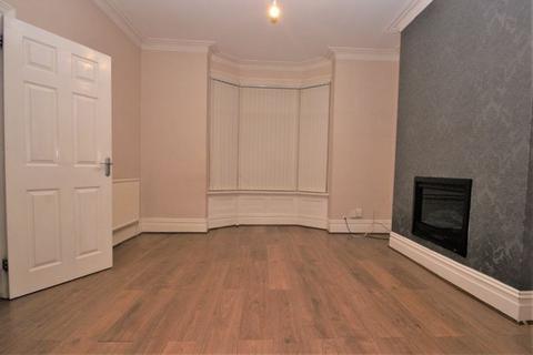 2 bedroom terraced house for sale - Westcott Street, Stockton-On-Tees