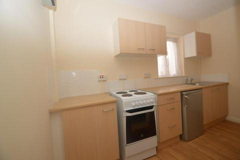 1 bedroom flat to rent - 317a Holderness Road, Hull, HU8 8SH