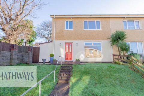 3 bedroom property for sale - Cartwright Green, Malpas, Newport