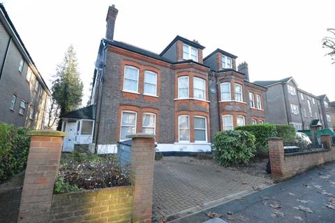 1 bedroom apartment for sale - Stately Court, Studley Road