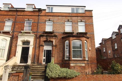 2 bedroom flat for sale - Flat A, Alexandra Road, Prenton