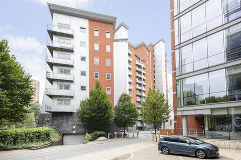 2 bedroom flat for sale - Whitehall Quay, Leeds, LS1 4BU