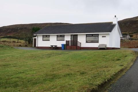 3 bedroom detached bungalow for sale - Borreraig, Isle Of Skye