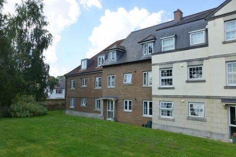 1 bedroom retirement property for sale - Saxon Court, Bicester