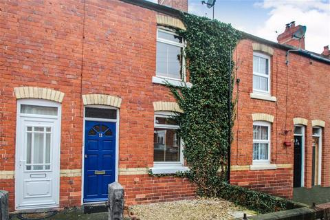 2 bedroom terraced house for sale - West Street, Oswestry