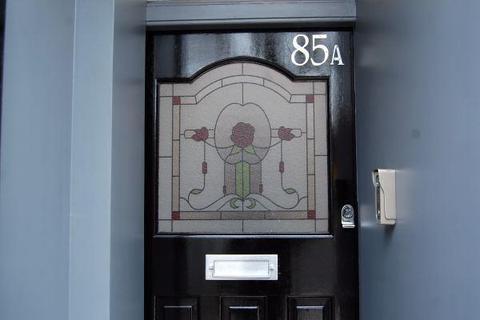 3 bedroom maisonette to rent - Hazellville Road, Holloway, London