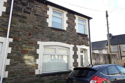 3 bedroom terraced house for sale - Oxford Street, Abertillery. NP13 1QQ