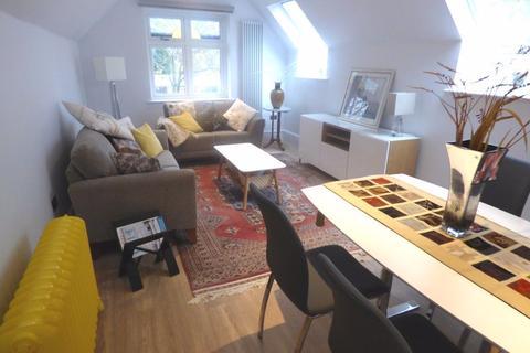 1 bedroom apartment to rent - Church Rd, Urmston, M41 9ET