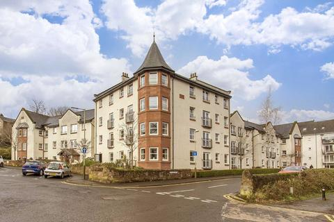 1 bedroom flat for sale - Ericht Court, Blairgowrie, Perthshire