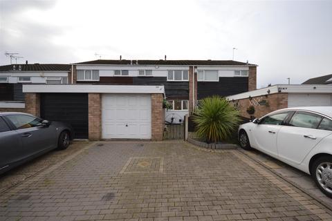 3 bedroom terraced house for sale - Kingfisher Drive, Birmingham