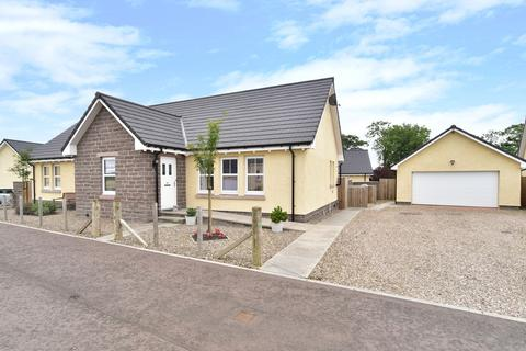 3 bedroom bungalow for sale - Arbroath, DD11